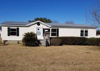 Casa en Remate en Robertsdale 36567 CARDINAL DR - Identificador: 4249845808
