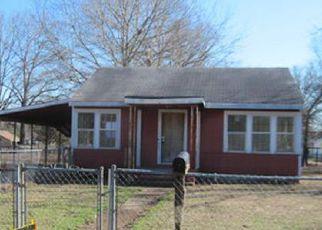 Casa en Remate en Camden 71701 E BUSBEE ST - Identificador: 4249847549