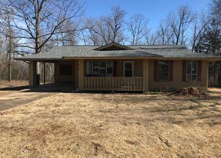 Casa en Remate en Cherokee Village 72529 CONASAUGUA DR - Identificador: 4249855432