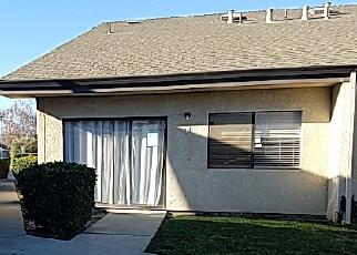 Casa en Remate en King City 93930 RIO VISTA DR - Identificador: 4249874263
