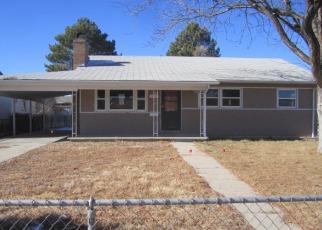 Casa en Remate en Pueblo 81005 GARWOOD DR - Identificador: 4249881717