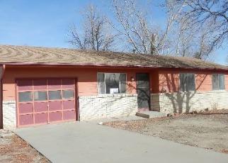 Casa en Remate en Canon City 81212 HURLIMAN CT - Identificador: 4249885659