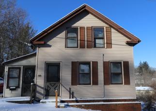 Casa en Remate en Stafford Springs 6076 WILLINGTON AVE - Identificador: 4249891345