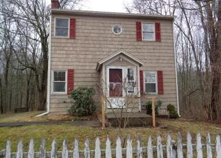Casa en Remate en Newtown 06470 HUNTINGTOWN RD - Identificador: 4249892212
