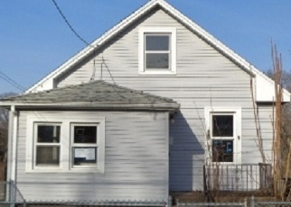 Casa en Remate en Meriden 06451 SUMMER ST - Identificador: 4249900996