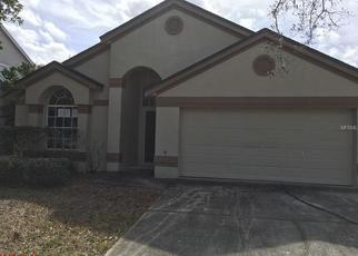 Casa en Remate en Lake Mary 32746 AVON CT - Identificador: 4249931195