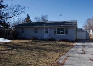 Casa en Remate en Vinton 52349 G AVE - Identificador: 4249952217