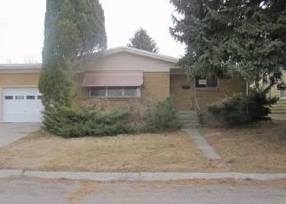 Casa en Remate en Pocatello 83201 THURSTON AVE - Identificador: 4249958804
