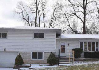 Casa en Remate en Connersville 47331 W MEMORIAL DR - Identificador: 4250031946