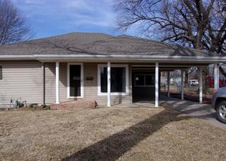 Casa en Remate en Cherryvale 67335 W MAIN ST - Identificador: 4250044642
