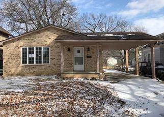 Casa en Remate en Emporia 66801 WASHINGTON ST - Identificador: 4250047260