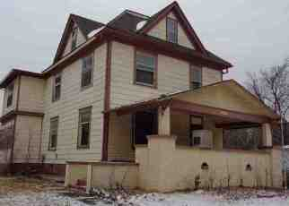 Casa en Remate en Erie 66733 N MAIN ST - Identificador: 4250048130