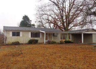 Casa en Remate en Boaz 42027 WALNUT RD - Identificador: 4250070927