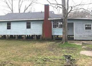 Casa en Remate en Maurepas 70449 BLACK LAKE CLUB RD - Identificador: 4250076611