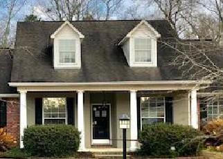 Casa en Remate en Madisonville 70447 MISSIONARY CT - Identificador: 4250083619