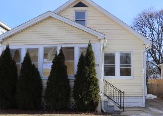 Casa en Remate en Springfield 01104 LITTLETON ST - Identificador: 4250093245