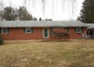 Casa en Remate en Fallston 21047 CANTERBURY LN - Identificador: 4250113399