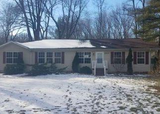 Casa en Remate en Southfield 48033 PROSPER DR - Identificador: 4250132230