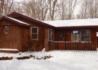 Casa en Remate en Decatur 49045 N WILLIAMS ST - Identificador: 4250141436