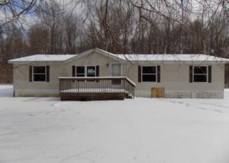 Casa en Remate en Allegan 49010 38TH ST - Identificador: 4250142751