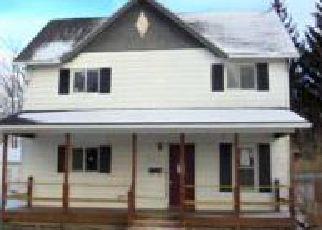 Casa en Remate en Saint Johns 48879 N OAKLAND ST - Identificador: 4250146242