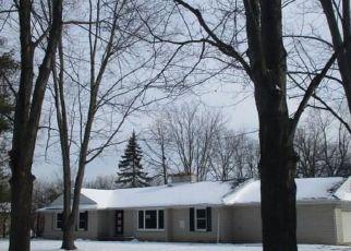 Casa en Remate en Rockwood 48173 OLMSTEAD RD - Identificador: 4250148439