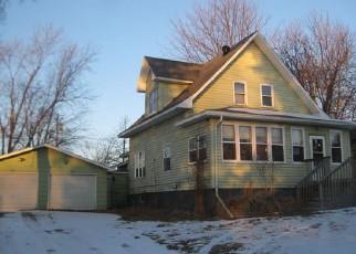 Casa en Remate en Ashby 56309 LARSON ST - Identificador: 4250155443