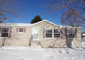 Casa en Remate en Henderson 56044 S 3RD ST - Identificador: 4250159835