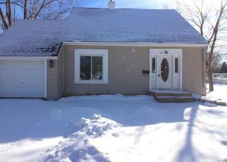 Casa en Remate en Saint Peter 56082 N MINNESOTA AVE - Identificador: 4250160705