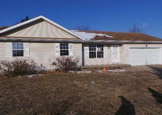 Casa en Remate en Webb City 64870 COUNTY LANE 218 - Identificador: 4250161581