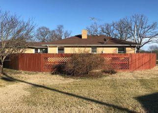 Casa en Remate en West Plains 65775 S HARLIN DR - Identificador: 4250174722