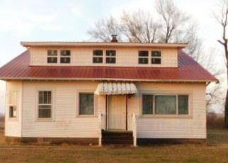 Casa en Remate en Bertrand 63823 W 220TH RD - Identificador: 4250177792