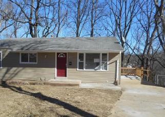 Casa en Remate en Hazelwood 63042 CAREY LN - Identificador: 4250178666