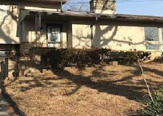 Casa en Remate en Fenton 63026 PARK LAWN DR - Identificador: 4250179534