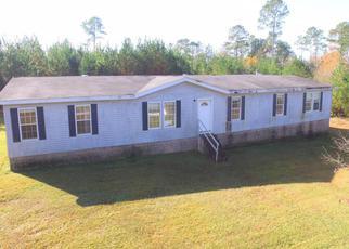 Casa en Remate en Mc Henry 39561 W MCHENRY RD - Identificador: 4250191807