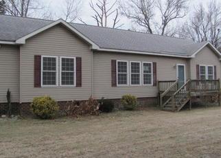 Casa en Remate en Pantego 27860 PINE ST - Identificador: 4250208891