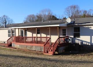 Casa en Remate en Newton 28658 QUARTER CREST DR - Identificador: 4250213701