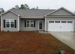 Casa en Remate en Richlands 28574 LILAC LN - Identificador: 4250218517