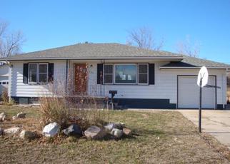 Casa en Remate en Kimball 69145 MADISON ST - Identificador: 4250226844