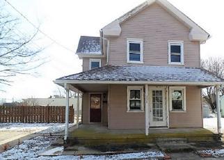 Casa en Remate en Williamstown 08094 CHESTNUT ST - Identificador: 4250235150