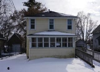 Casa en Remate en Syracuse 13212 WELLS AVE W - Identificador: 4250278518