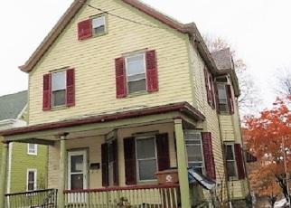 Casa en Remate en Kingston 12401 HOFFMAN ST - Identificador: 4250283782