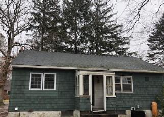 Casa en Remate en Miller Place 11764 TYLER AVE - Identificador: 4250293857