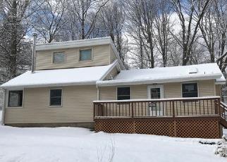 Casa en Remate en Carmel 10512 WORTHINGTON DR W - Identificador: 4250294728