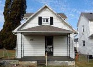 Casa en Remate en West Alexandria 45381 E 3RD ST - Identificador: 4250297793
