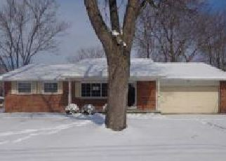 Casa en Remate en Franklin 45005 CHAMBERLAIN RD - Identificador: 4250301735