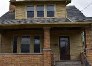 Casa en Remate en Sandusky 44870 CAMPBELL ST - Identificador: 4250305675