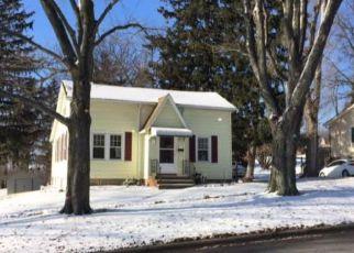Casa en Remate en Doylestown 44230 S PORTAGE ST - Identificador: 4250310486