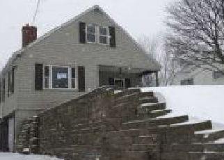 Casa en Remate en Canton 44706 FAIRCREST ST SW - Identificador: 4250316174