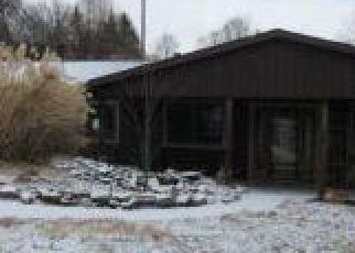 Casa en Remate en Akron 44319 ELMO ST - Identificador: 4250329769